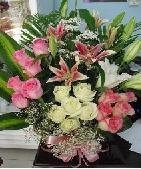 Online Flower Delivery Shop in Abu Dhabi