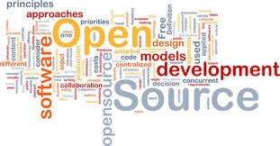 Open Source Software and Technology Basics By John Pereless