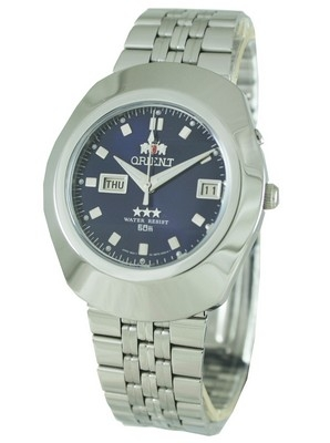 Orientwatchsite.com - Best place to buy Orient watches for Men & Women