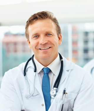 Penile Discharge a Red Flag for an STI