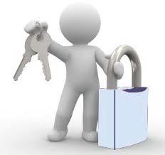 Perfect Locksmith Services New York