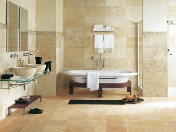 Planning for the Best Bathroom