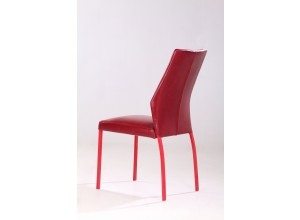 Points to Consider for Dining Chair Selection