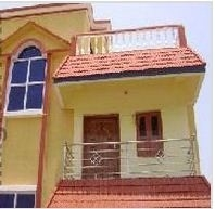 Properties In India Aren