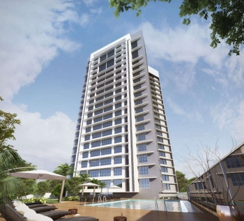 Property Rates In Mumbai Will Continue To Rise In Future As Well