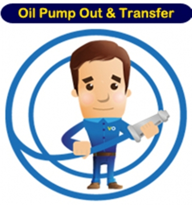 Protecting Your Heating Oil: Preventing Heating Oil From Being Stolen by Thieves