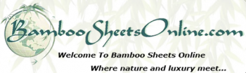 Purchase Bamboo Sheet Sets and Experience Luxurious Sleeping Forthwith