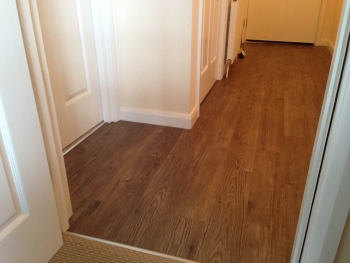 Quick Tips for Preserving Laminate Flooring