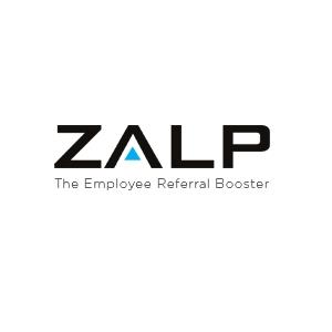 Response Time SLAs Can Drive Success To An Employee Referral Program