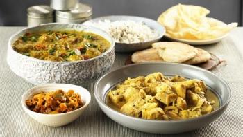 Restaurants in Mount Waverley - Famed for Serving Great Indian Food!