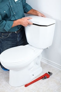 Revealed - A Guide to the Plumbing Problems in Your Bathroom