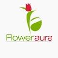 Role Of Flowers In Weddings