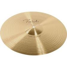 Satisfactory and Low-cost Crash Cymbals Online