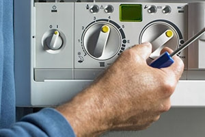 Should You Ever Attempt to Fix a Home Boiler Yourself?