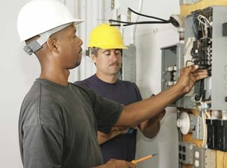 Should You Hire a North Shore Electrician for Your Electrical Needs?