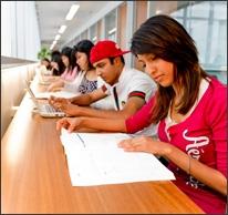 Software Design Program Provides Speedy Degree