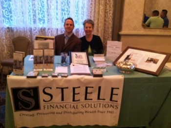Steelefinancialsolutions.com: One of the Best Sources of Financial Planning