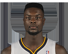 Stephenson and the Future of the Indiana Pacers