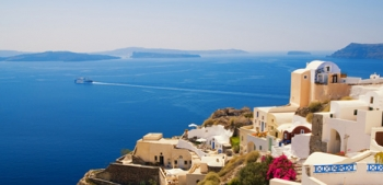 Tailor-Made Cruises -The Best Cruise Offers