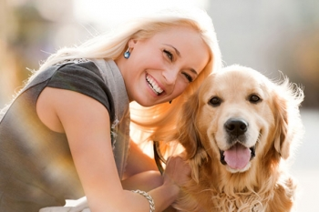 Take the Assistance of Antibiotics to Cure Eye Infections in Your Pet