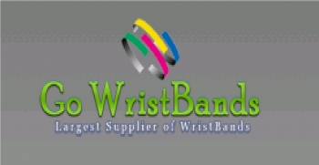 Taking Good Care Of Your Silicone Wristbands