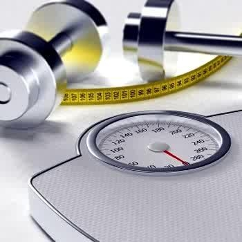 Ten Common Myths in Health and Fitness