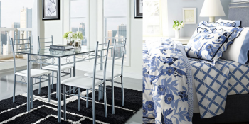 The Benefits of End of Tenancy Cleaning London