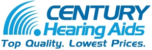 The Best Hearing Aids At The Lowest Prices