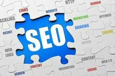The Best of Search Engine Optimization New York Services