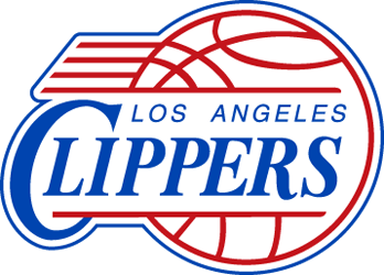 The Clippers Can