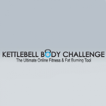 The Five Simple Kettlebell Training Tips For Your Body Fitness.
