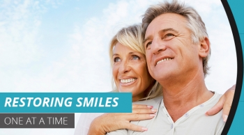 The Growing Touch of Dentistry in Today