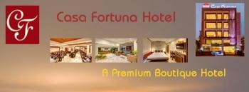 The Nitty-Gritty of Hotels in Kolkata