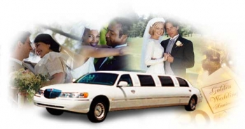 The Real Advantages of Airport Limousine Service