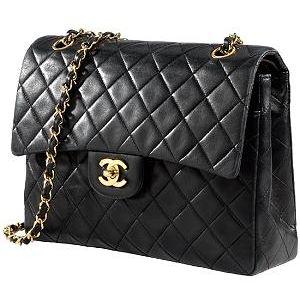 The Right Vintage Handbag - How Do I Choose?