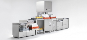 The Ultimate Guide to Hiring Commercial Catering Equipment