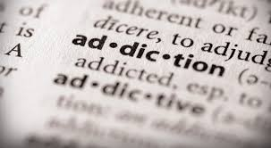 There Is No Such Thing as a Harmless Addiction