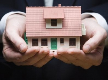 This Festive Season, Gift Yourself A Property in Mumbai