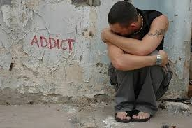 Three Reasons Recovering Addicts Should Not Neglect Aftercare