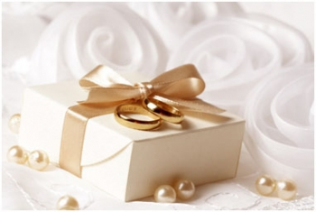 Tips for Gifts Registry Make your Special Day more Appealing