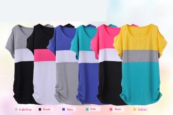 Tips on Buying Wholesale Clothing