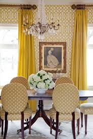 Tips to Improve your Dining Room Appearance!