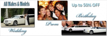 Tired of the Same Birthday Theme? Rent a Party Bus or a Limo This Year!