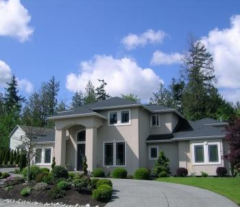 Top 5 Benefits of Home Rendering