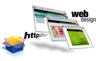 Top 5 Tips to a Great Web Page