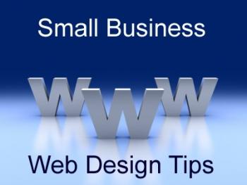 Top 5 Website Design Tips for Every Designer
