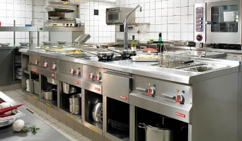 Top Tips for Making Sure You Get the Right Estimate for Your Catered Event