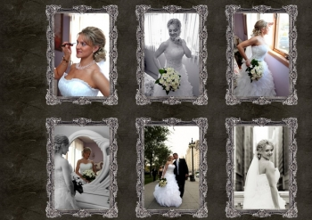 Top Tips on Finding the Right Wedding Photographer