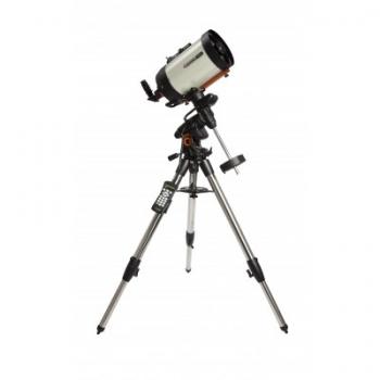Understanding Telescopes Read Before You Buy