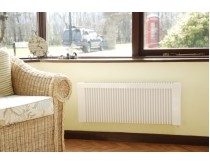 Vertical or Horizontal Electric Radiators - What Are Best?